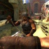 Скриншот Dark Messiah of Might & Magic – Изображение 8