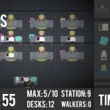 Скриншот SweatShop – Изображение 5