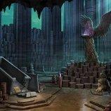 Скриншот Hidden Expedition - Devil's Triangle – Изображение 5