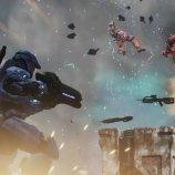 Скриншот Halo 3: ODST – Изображение 7