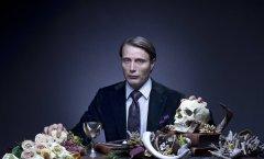 «Образ серийных убийц — на грани реальности»: интервью с создателем «Ганнибала»