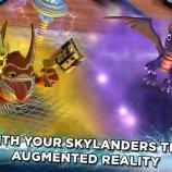 Скриншот Skylanders Battlecast  – Изображение 4