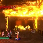 Скриншот Kung Fu Strike: The Warrior's Rise – Изображение 13