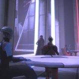 Скриншот Mass Effect – Изображение 10