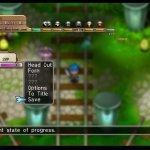 Скриншот Legasista – Изображение 7