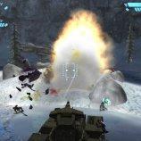 Скриншот Halo – Изображение 3