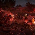 Скриншот Tom Clancy's Ghost Recon: Wildlands – Изображение 9