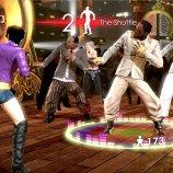Скриншот The Black Eyed Peas Experience – Изображение 1