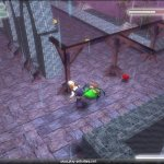 Скриншот Denis Adventure – Изображение 7