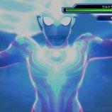 Скриншот Super Hero Generation – Изображение 10