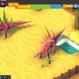 Скриншот Parkasaurus – Изображение 4