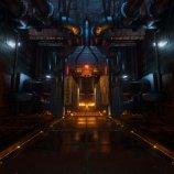 Скриншот Vaporum: Lockdown – Изображение 7