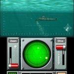 Скриншот Steel Diver – Изображение 9