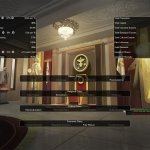 Скриншот The Viceroy – Изображение 9