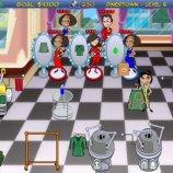 Скриншот Dress Shop Hop – Изображение 5