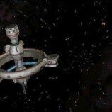 Скриншот X-COM: Interceptor – Изображение 4