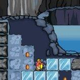 Скриншот Club Penguin: Elite Penguin Force - Herbert's Revenge – Изображение 5