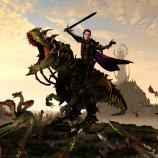 Скриншот Total War: WARHAMMER II - The Shadow & The Blade – Изображение 1