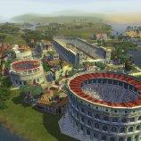 Скриншот Caesar 4 – Изображение 5