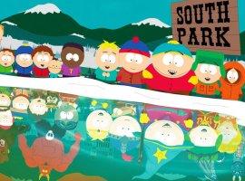 Ubisoft: продано 1,6 млн копий South Park, R6: Siege обгонит Far Cry 4