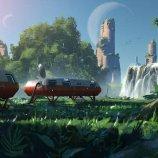 Скриншот Neil deGrasse Tyson Presents: Space Odyssey – Изображение 4