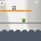 Скриншот HueShift – Изображение 1