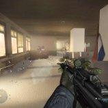 Скриншот Code of Honor 3: Desperate Measures – Изображение 6