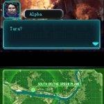 Скриншот Castle Conqueror: Heroes 2 – Изображение 7