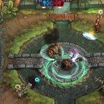 Скриншот Solstice Arena – Изображение 2