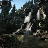 Скриншот CryZone: Sector 23 – Изображение 8