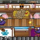 Скриншот Ninja Chicken – Изображение 3