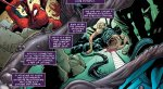 Забудьте все, что знали оВеноме. Как древний бог симбиотов изменил историю Marvel. - Изображение 8
