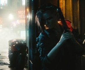 В Cyberpunk 2077 фактически не будет животных — только кошки и собаки