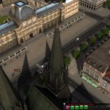 Скриншот Cities in Motion: Paris – Изображение 6