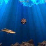 Скриншот Submarine – Изображение 4