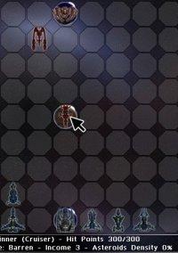 Supernova: Galactic Wars – фото обложки игры