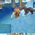 Скриншот Tales of Pirates – Изображение 39
