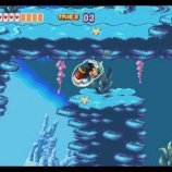 Скриншот World of Illusion Starring Mickey Mouse and Donald Duck – Изображение 8