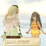 Скриншот Atelier Ayesha: Alchemist of the Ground of Dusk – Изображение 9