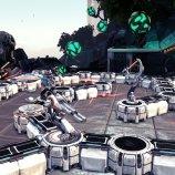 Скриншот Sanctum 2 – Изображение 11