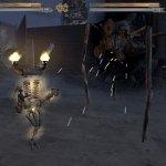 Скриншот Metal Combat – Изображение 1