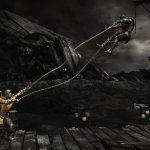Скриншот Mortal Kombat X – Изображение 16