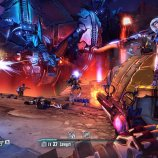 Скриншот Borderlands The Pre-Sequel – Изображение 4