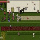 Скриншот The Three Musketeers: Milady's Vengeance – Изображение 3
