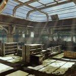 Скриншот Gears of War 3 – Изображение 128