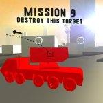 Скриншот Air Strike Bomber – Изображение 3