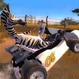 Скриншот DreamWorks Super Star Kartz – Изображение 6