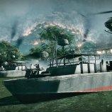 Скриншот Battlefield: Bad Company 2 - Vietnam – Изображение 11