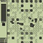 Скриншот One Bit Arena – Изображение 6