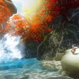 Скриншот Sakuna: Of Rice and Ruin – Изображение 5
